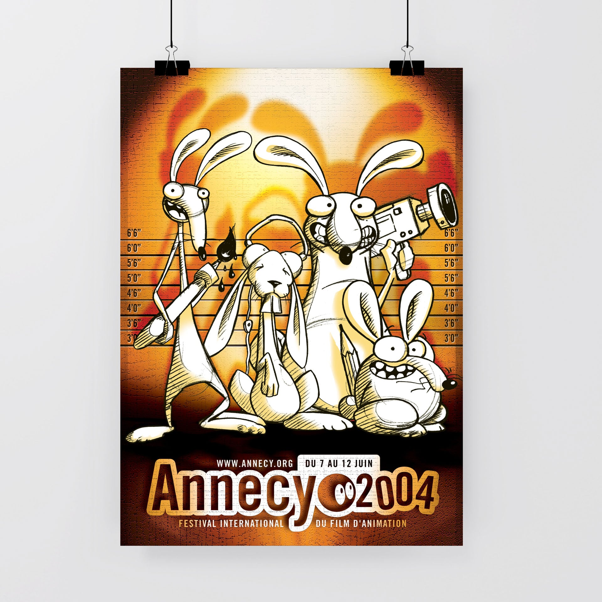 Graphistes illustrateurs Annecy