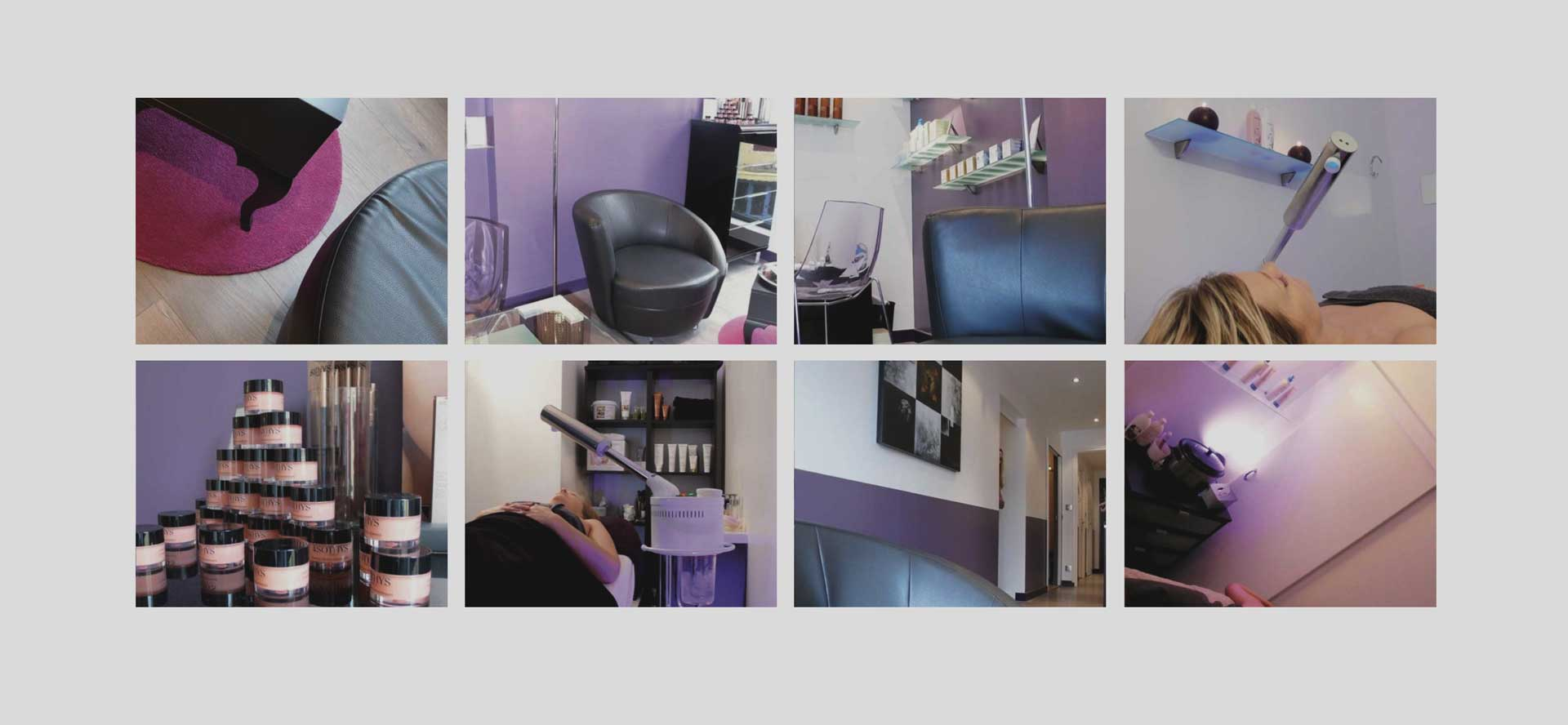 Reportage photo décoration d'intérieure